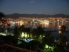 acapulco-bay-at-night