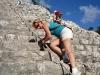 climbing-ruin