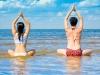 yoga-in-water