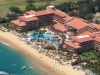 barcelo-resort-huatulco