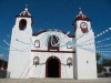 cathedral-huatulco