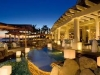 dreams-resort-cabo