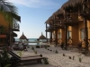 dream-hotel-holbox
